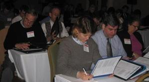 Neal_judging_group_2